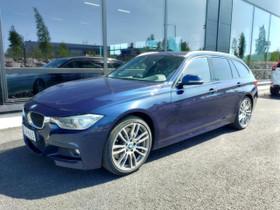 BMW 335, Autot, Jyväskylä, Tori.fi