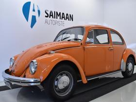 Volkswagen Kupla, Autot, Mikkeli, Tori.fi