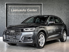Audi Q5, Autot, Kuopio, Tori.fi