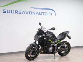 Kawasaki Z900, Moottoripyörät, Moto, Mikkeli, Tori.fi