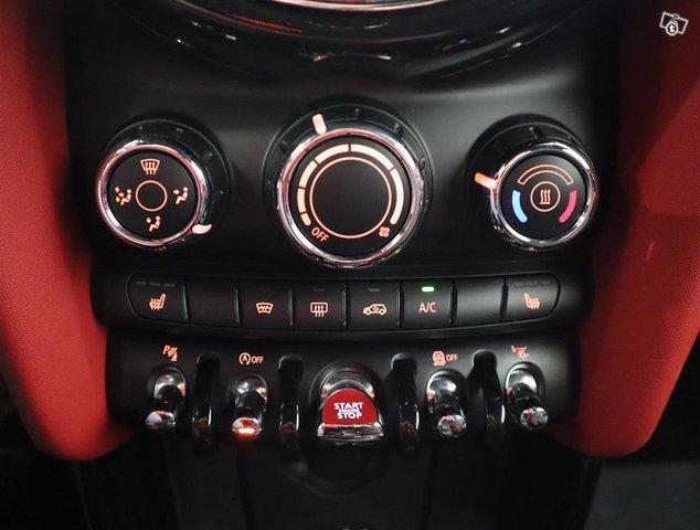 MINI Cabrio 21