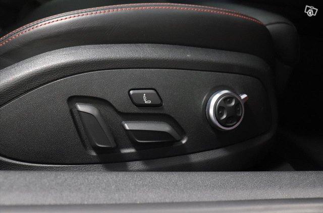 Audi RS 5 18
