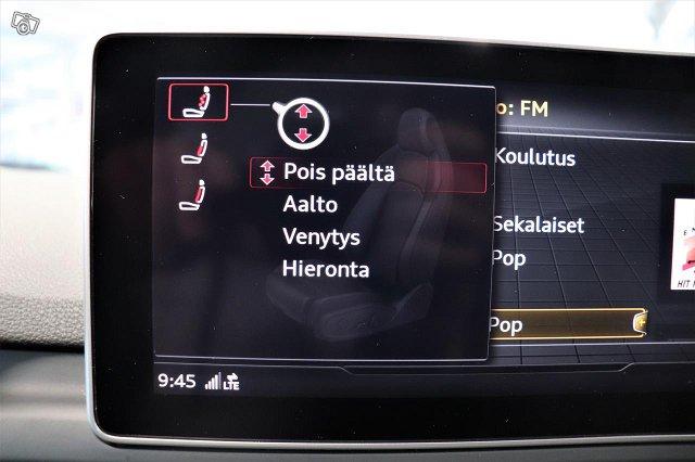 Audi RS 5 19