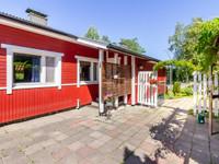 Askola Kirkonkylä Tiilääntie 60 C 3h+k+kph+s+wc+ke