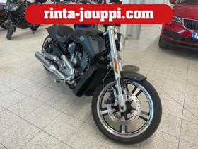 Harley-Davidson VRSC, Moottoripyörät, Moto, Lempäälä, Tori.fi