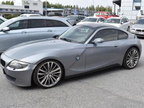 BMW Z4, Autot, Vaasa, Tori.fi