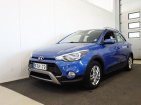 Hyundai I20 ACTIVE CROSS, Autot, Huittinen, Tori.fi