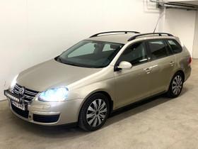 Volkswagen Golf, Autot, Kangasala, Tori.fi