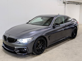 BMW 420, Autot, Kangasala, Tori.fi