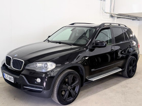 BMW X5, Autot, Kangasala, Tori.fi