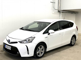 Toyota Prius+, Autot, Kangasala, Tori.fi
