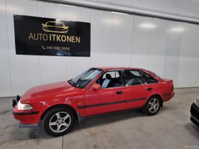 Toyota Carina II, Autot, Oulu, Tori.fi