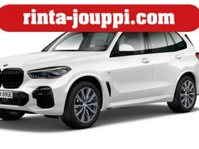 BMW X5, Autot, Mikkeli, Tori.fi