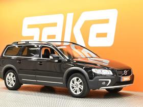 Volvo XC70, Autot, Kouvola, Tori.fi