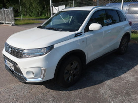 Suzuki Vitara, Autot, Mikkeli, Tori.fi