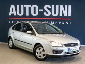 Ford Focus, Autot, Imatra, Tori.fi