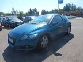 Honda CR-Z, Autot, Tuusula, Tori.fi
