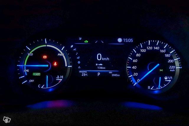 Toyota Highlander 17