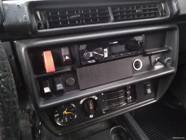 Mercedes-Benz G 12