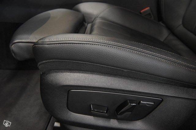 BMW 620 Gran Turismo 15