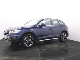 Audi Q5, Autot, Espoo, Tori.fi