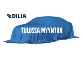 Volvo V40, Autot, Espoo, Tori.fi