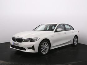 BMW 330, Autot, Espoo, Tori.fi