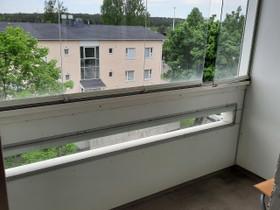 1H, 29m², Karhulantie, Kotka, Vuokrattavat asunnot, Asunnot, Kotka, Tori.fi