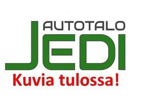 Subaru XV, Autot, Porvoo, Tori.fi
