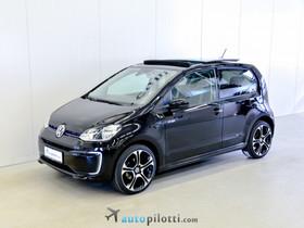 Volkswagen Up, Autot, Tuusula, Tori.fi