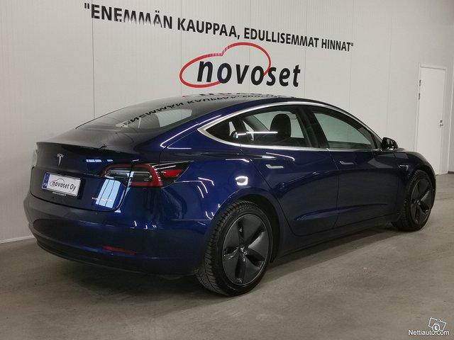 Tesla Model 3 3