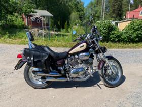 Yamaha XV, Moottoripyörät, Moto, Hollola, Tori.fi