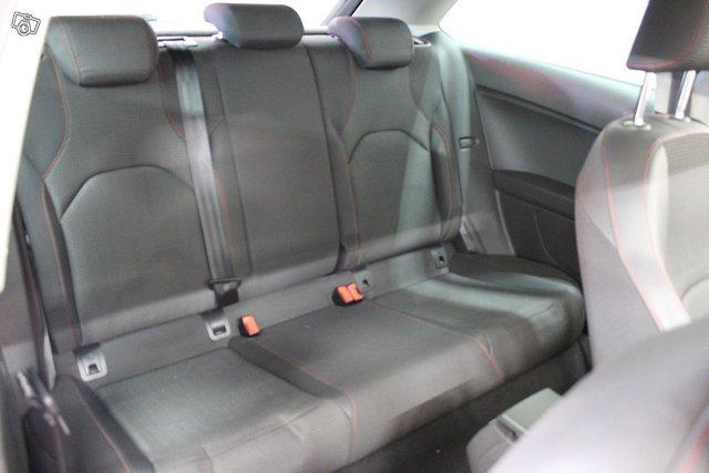 Seat Leon SC 11