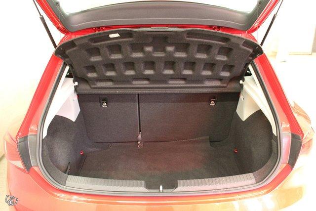 Seat Leon SC 13