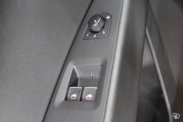 Seat Leon SC 22