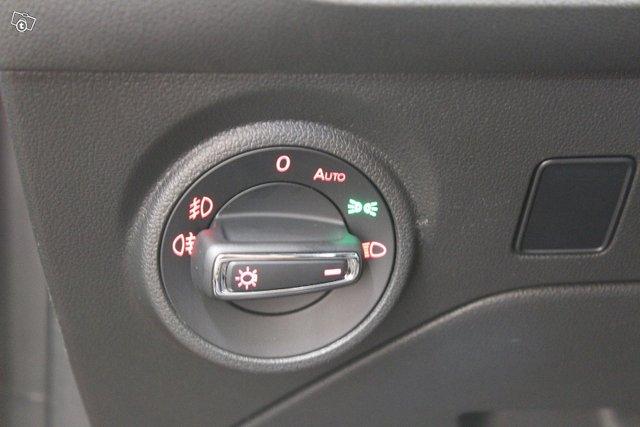 Seat Leon SC 23
