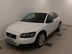 Volvo C30, Autot, Tampere, Tori.fi