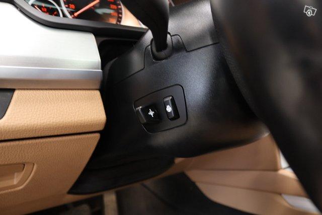 BMW 730 24
