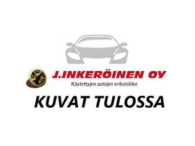 Hyundai Elantra, Autot, Savonlinna, Tori.fi