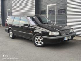 Volvo 850, Autot, Kempele, Tori.fi