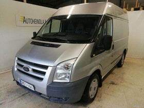 Ford Transit, Autot, Heinola, Tori.fi