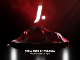 Volkswagen Transporter, Autot, Keminmaa, Tori.fi