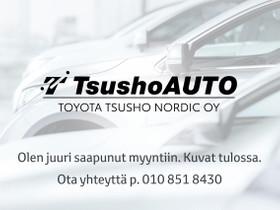 TOYOTA C-HR 1A 5-ov. 1.8 Hy, Autot, Espoo, Tori.fi