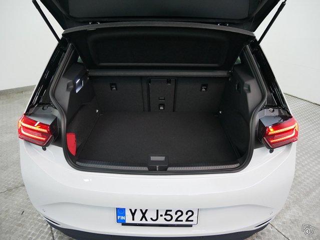 Volkswagen ID.3 4
