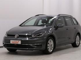 Volkswagen GOLF, Autot, Oulu, Tori.fi