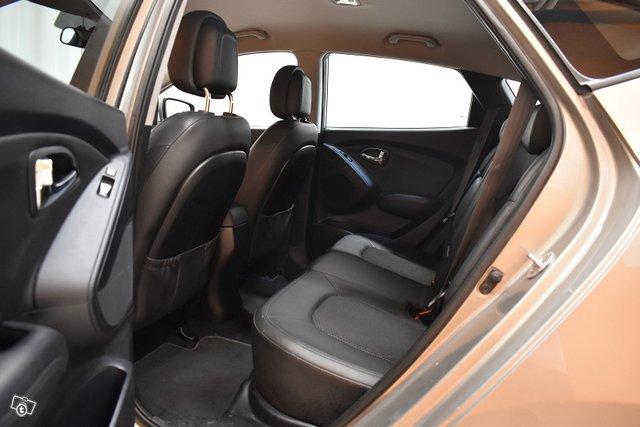Hyundai Ix35 22