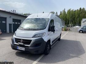 Fiat Ducato, Autot, Espoo, Tori.fi
