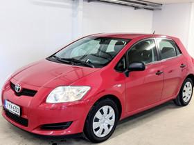 Toyota Auris, Autot, Kangasala, Tori.fi
