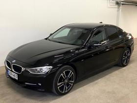BMW 320, Autot, Kangasala, Tori.fi