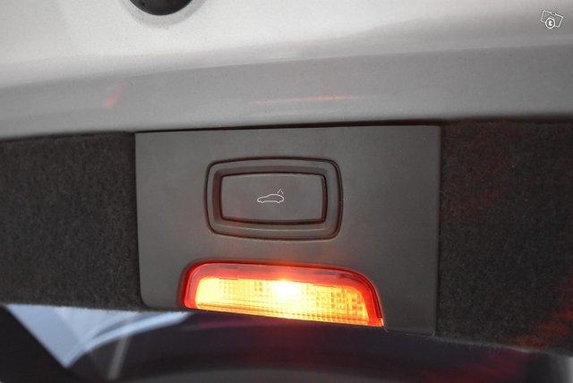 Porsche CAYENNE 21
